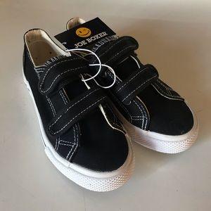 d42be80d81 New Joe Boxer Skate Shoes - Size 12
